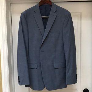 Alfani Slim Fit suit jacket